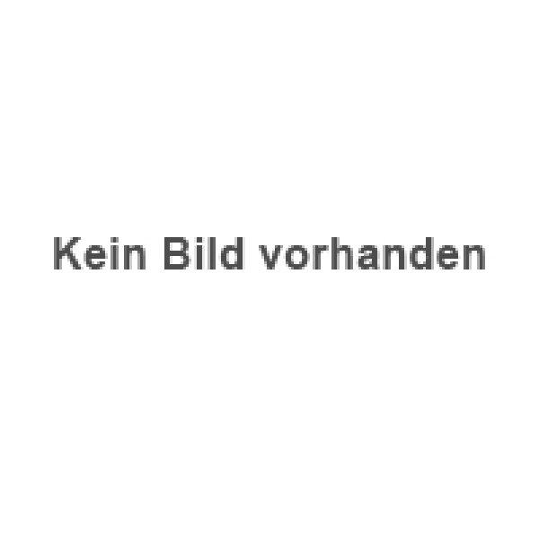 Atelier 25 6362 stansstad nidwalden m belrestauration for Innendekoration thun